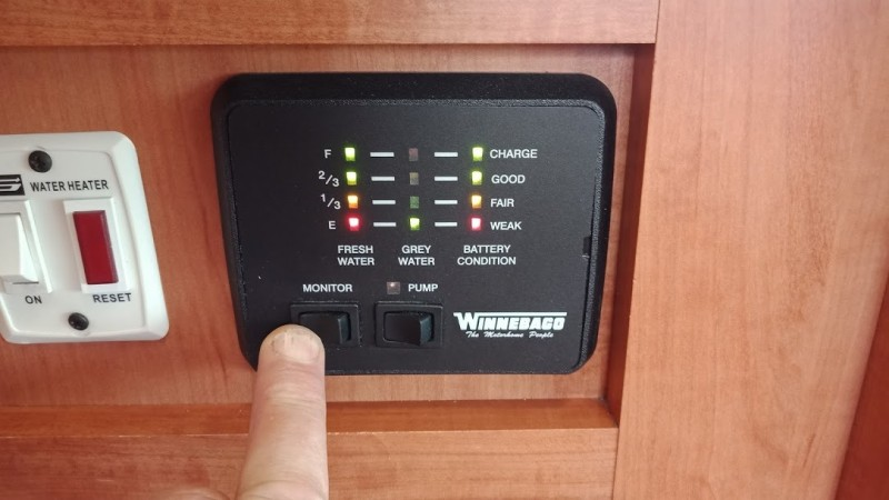 resized_Winnebargo_info_panel_and_water_heater_switch