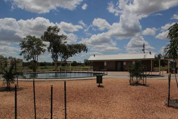Lightning Ridge Bore Baths, NSW  Far South Coast Camper Hire Where do you want to go?  @farsouthcoastcamperhire #campertrailertouring #touringholiday  #farsouthcoast #farsouthcoastnsw #camper  #camping #caravan #caravaning #camping #campertrailer #farsouthcoastcamperhire #campertrailers #campertraileraustralia #campertrailerlife #lightningridge